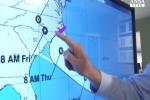 Usa, costa est in allerta per l'uragano Florence