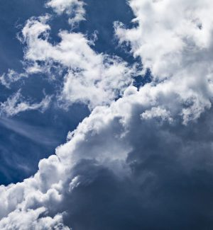 Il meteo di Pasqua in Sicilia e Calabria, sole e poi possibili piogge a Pasquetta