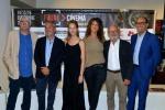Milano torna «Fuoricinema», tre giorni di incontri e dibattiti dall'anima pop