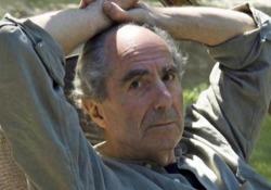 Morto Philip Roth: l'addio allo scrittore di «Pastorale americana», scomparso a 85 anni Si è spento in un ospedale di New York per insufficenza cardiaca. Nel 1998 vinse il premio Pulitzer. - LaPresse