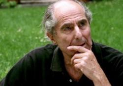 Morto Philip Roth, le sue citazioni celebri Le frasi più belle tratte dai libri dello scrittore americano che si è spento a 85 anni. E' lo scrittore più influente della letteratura contemporanea. - Corriere TV