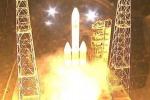 Nasa, la sonda Parker Solar Probe è partita per il Sole