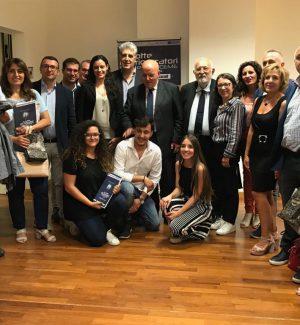 In Calabria 128 milioni di investimenti sulle università