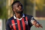 La Vibonese stecca ancora, a Lentini 2-0 senza appello