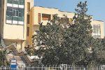Al poliambulatorio di Cassano odontoiatria rimane un reparto fantasma