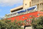 Palermo, accoltellata una donna di 23 anni: caccia all'aggressore