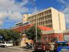 Truffa su protesi e ricoveri in ospedale, arrestati primario e infermieri del Civico di Palermo