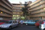 Medico preso a schiaffi all'ospedale di Milazzo da un paziente insoddisfatto