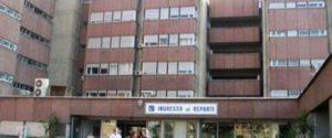 Ospedale Riuniti di Reggio