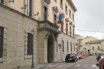 Lavoro al Comune di Catanzaro, 6 mila domande per 24 posti: da luglio le selezioni