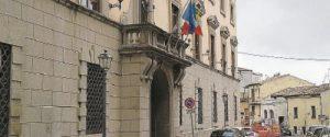 Concorsi al Comune di Catanzaro, conto alla rovescia: preselezioni dal 17 settembre