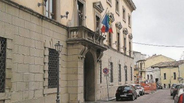 assunzioni comune catanzaro, comune di catanzaro, lavoro comune catanzaro, Sergio Abramo, Catanzaro, Calabria, Economia