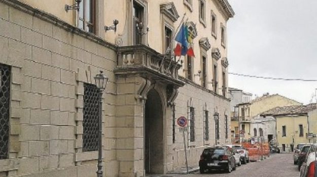 catanzaro servizi, comune catanzaro, Catanzaro, Calabria, Politica