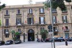 Ex Province, Musumeci convoca un vertice: dipendenti in piazza