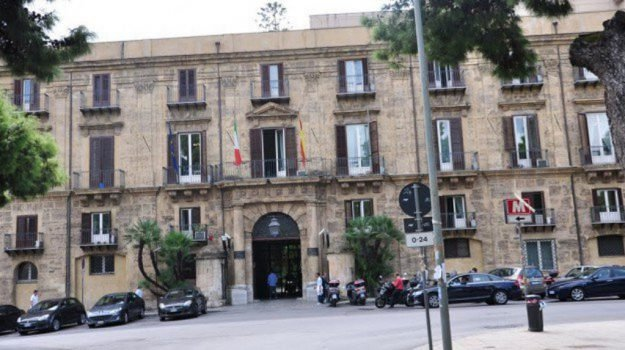 citta metropolitana messina, ex provincia messina, vertenza provincia, Sicilia, Politica
