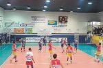 Riaprono gli impianti sportivi di Messina, resta chiusa la palestra Juvara