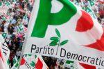 Pd, anche Mirabello spinge per le primarie in Calabria