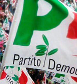 Pd, in Calabria circoli contro il commissariamento: in 179 chiedono di votare. Ecco i Nomi