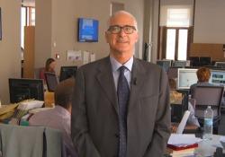Dopo l'allarme della Bce il commento del vicedirettore del Corriere