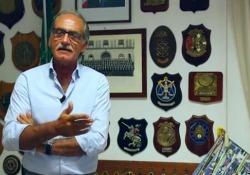 Viaggio nell'Italia che comunica al meglio i vaccini: da Taranto la rete degli operatori a scuola