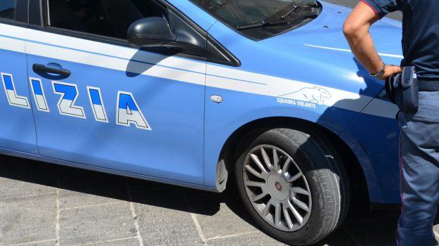 quartieri sicuri messina polizia, Messina, Sicilia, Cronaca