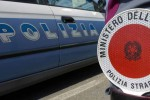 In auto con un chilo di coca, arrestato un pregiudicato a Gioia Tauro