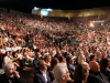 GdShow, 40 mila euro in beneficenza: uno speciale su Gazzetta del Sud e Giornale di Sicilia