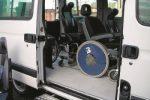 Reggio, assistenza domiciliare ai disabili: lavoratori a secco