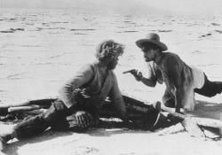 «Greed» (Mimesis) analizza il grande capolavoro (mutilato) di Erich von Stroheim
