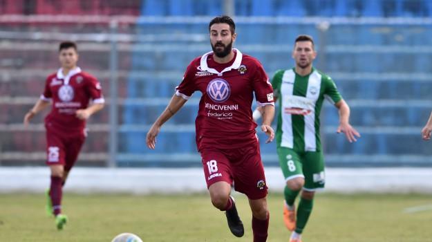 reggina calcio, reggina Lentini, Reggina-Rieti, Reggio, Calabria, Sport
