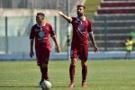 Reggina, in vista un tour de force con i due recuperi