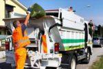 Operatori di Montalto senza stipendio, disservizi nella raccolta rifiuti