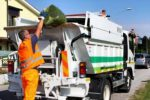 "Torrenova, il sindaco propone una ""tariffa puntuale"" per i rifiuti"