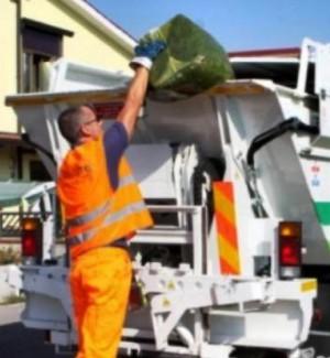 Raccolta rifiuti in 5 comuni del Messinese, il Cga annulla l'affidamento