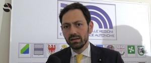 Coronavirus, in Sicilia convocata l'unità di crisi. A Messina lunedì riunione all'Asp