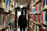 """Cosenza, all'ITI """"A.Monaco"""" libri a costo ridotto per più di 500 studenti"""