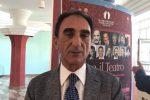 Coronavirus, il sindaco Abramo chiede un ospedale da campo a Catanzaro