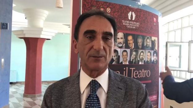 consorzio regionale, corap, provincia di catanzaro, Catanzaro, Calabria, Politica
