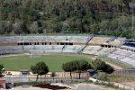 Cosenza-Ascoli, per la partita niente auto e pedoni su viale Magna Grecia. Ecco i percorsi alternativi