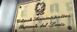 Niente Serie A per il Palermo, il Tar del Lazio respinge il ricorso sul caso Frosinone