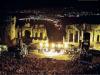Arte e letteratura, Taormina accoglie Taobuk: sabato serata di gala con ingresso libero