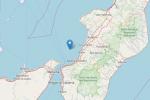 Terremoto, scossa di magnitudo 4.2 fra Catanzaro, Vibo e Reggio: treni sospesi per alcune ore