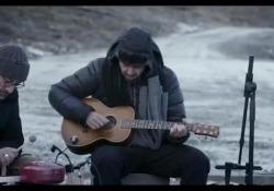 Il video realizzato dal progetto «Botanica» con il collettivo musicale, Aboca e Stefano Mancuso