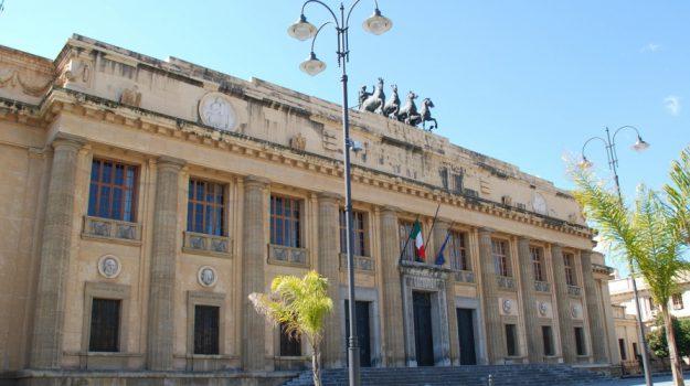 giostra, mafia, messina, luigi tibia, pietro gugliotta, Messina, Sicilia, Cronaca