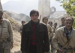 Al cinema il film dei fratelli Taviani tratto dal capolavoro di Beppe Fenoglio sulla Resistenza