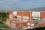 Università di Cosenza, corsa a tre per la conquista dell'ermellino