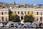L'Università di Messina lancia i tirocini curriculari