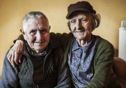 Albania: femmine che vivono da maschi, rinunciando al sesso, per salvare la loro famiglia o acquisire diritti