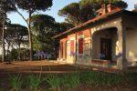 """""""Le Vie dei Tesori"""" approda a Messina, viaggio a CastelVinci e Villa Stefania"""