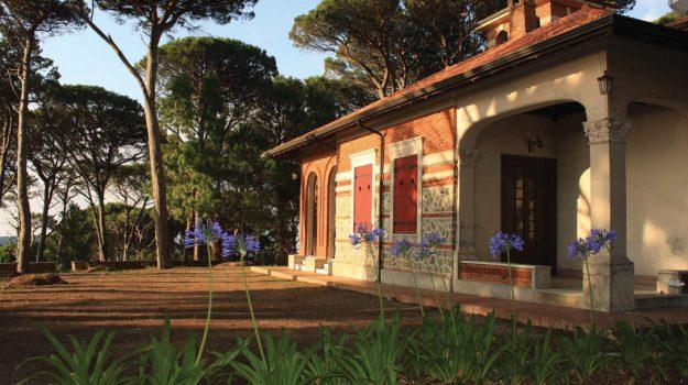 le vie dei tesori, Luoghi da visitare a Messina, Messina, Sicilia, Cultura